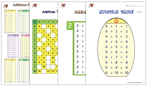Dear Parents and Students, do you want to make elementary school math simple?